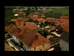 25 - VERCEL-VILLEDIEU-LE-CAMP - Autres Communes
