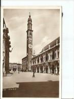 PIAZZA DEL SIGNORI   OHL - Vicenza