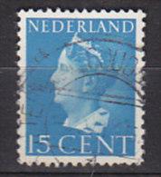 PGL - NEDERLAND N°336 - 1891-1948 (Wilhelmine)