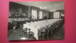 "Ristorante - Bar ""LA GROTTA""(Sala Napoleone) ,Asti - Hotels & Restaurants"