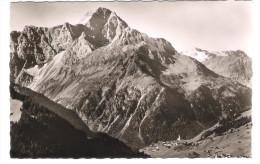 Österreich - Mittelberg - Kleinwalsertal - Vorarlberg - Kleinwalsertal