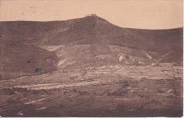 AK St. Odilienberg - Gesamtansicht - Feldpost - 1917 (4896) - Elsass