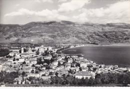 EX YOUGOSLAVIE,jugoslavija,MONTENEGRO,prés Croatie,OXPNA,MAHOPANA,OX ANA,village,mer,rare - Montenegro