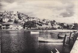 EX YOUGOSLAVIE,jugoslavija,MONTENEGRO,prés Croatie,OXPNA,MAHOPANA,OX ANA,village,mer,port,rare - Montenegro