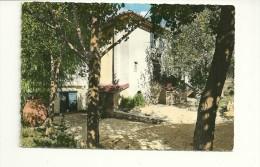 06  La Doire De Seranon    -  La Pinede - Otros Municipios