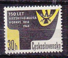 PGL CB385 - TCHECOSLOVAQUIE Yv N°1345 ** - Cecoslovacchia