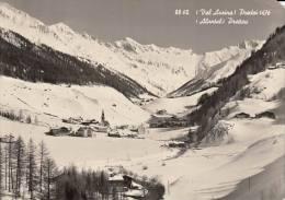 PREDOI - PRETTAU - VAL AURINA - - XR04182 - Bolzano (Bozen)