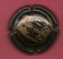 MAUMY CHAPIER N°4 - Champagne