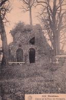 Gembloux 63: Entrée De La Tour Des Remparts 1920 - Gembloux