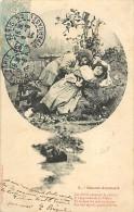 Réf : M-14--570 : Edition Bergeret éditeur à Nancy Suzon Dormait - Cartes Postales
