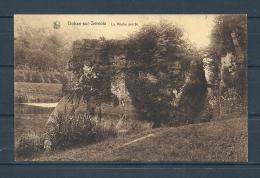 DOHAN-SUR-SEMOIS: La Roche Percée, Niet Gelopen Postkaart  (GA13450) - Other