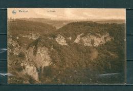 WAULSORT: Le Colebi,  Gelopen Postkaart  (GA13762) - Other