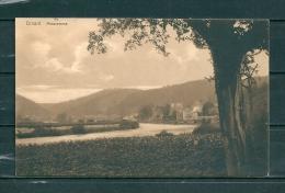DINANT: Anseremme, Niet Gelopen Postkaart  (GA14006) - Dinant
