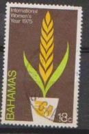 Bahamas, 1975, SG 450, Used - Bahamas (1973-...)