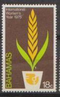 Bahamas, 1975, SG 450, MNH - Bahamas (1973-...)