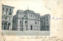 Spezia - 1908 - La Spezia