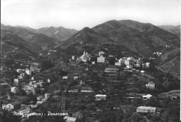 Mele - GE - Panorama - Genova