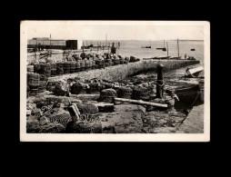 29 - LES GLENANS - Port - France