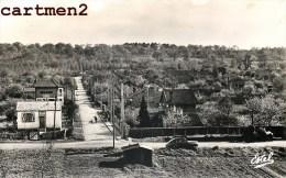 LES CLAYES-SOUS-BOIS LOTISSEMENT DU VAL JOYEUX 78 YVELINES - Les Clayes Sous Bois