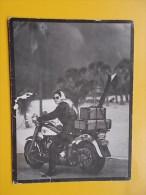 FEMME,GIRL,WOMEN-MOTOR,MOTOR BIKE, Motorcycle - Women