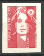 FRANCIA 1993.-YVERT 2807** - France