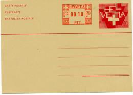 5  Postkarten - Cartoline Maximum
