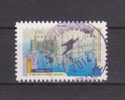 FRANCE / 2013 / Y&T N° AA 885 - Oblitération De  2014. SUPERBE ! - Frankreich