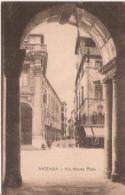 VICENZA VIAMONTE PIETA 00131 - Vicenza