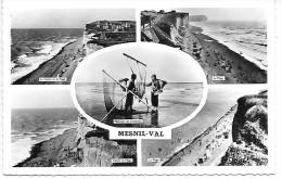 MESNIL VAL - France