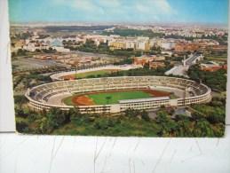 """Stadio Olimpico """"Roma"""" RM """"Lazio"""" (Italia) - Stadien & Sportanlagen"""