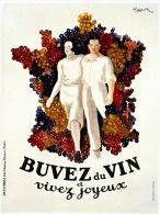 MAGNET (IMAN PARA NEVERA) SIZE.7X5 CM. APROX - Leonetto Cappiello Posters - Reklame