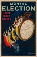 Small Pocket Calendar Leonetto Cappiello Vintage Posters - Year 2014 - Small : 2001-...