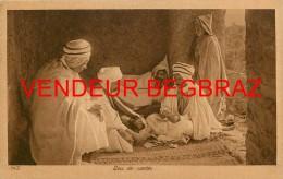 JEU DE CARTES   MAGHREB   CACHET MARSEILLE YOKOHAMA  NO 5 - Cartes à Jouer