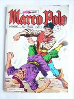 MARCO POLO N° 151 MON JOURNAL - Marco-Polo