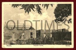 GUINE-BISSAU - BENJAMIN CORREA - 1910 PC - Guinea-Bissau