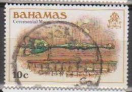 Bahamas, 1980, SG 560, Used - Bahamas (1973-...)