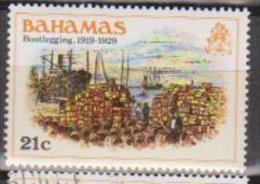 Bahamas, 1980, SG 565, MNH - Bahamas (1973-...)