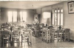 PREVENTORIUM DE BEAUREGARD -PONT AUX MOINES -Salle à Manger (cpsm Pf ) 175 - Non Classés