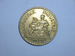 Francia 2 Francos 1923 (5409) - Francia