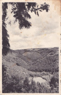 XHOFFRAIX : Vallée De La Warche - Malmedy