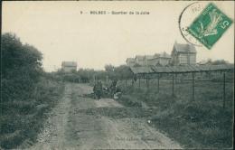 76  BOLBEC / Quartier De La Jolie  / - Bolbec
