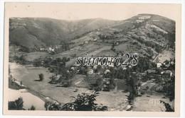 VIEILLEVIE - N° 821 - PANORAMA D'ENSEMBLE - Other Municipalities