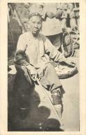 Ref A677- Chine -china - Carte Postale Bon Etat - Postcard In Good Condition - - Chine