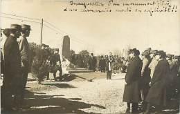 Ref A658-guerre 1914-18- Carte Photo  Prisonniers Francais En Allemagne -dillingen Sur Danube -baviere - - Guerre 1914-18