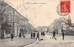 ¤¤  -   ROMILLY-sur-SEINE   -  Rue Gambetta   -  ¤¤ - Romilly-sur-Seine