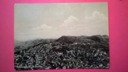 Panorama Di Mistretta (Messina) - Messina