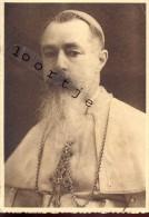 Monseigneur Lagae O.P. - Vicaris Van Niangara Uele - Belgisch Congo - Historical Famous People