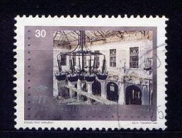 Bosnien Herzegowina Nr.177         O  Used       (001) - Bosnie-Herzegovine