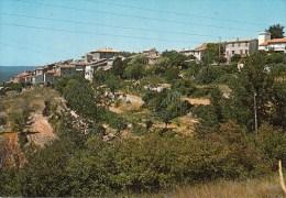 83 - Artignosc Sur Verdon - Vue Générale Du Village. - France