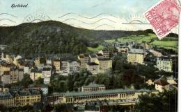 76812 - Suéde      Karlsbad - Suède